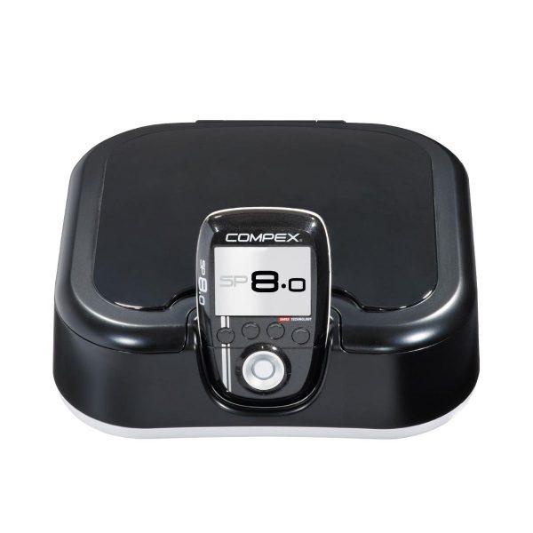 Compex Sp8.0 Elektrostymulator Do Terapii Dzieci
